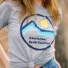 chs-sc-shirt-2