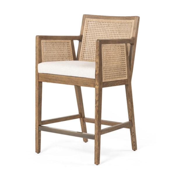 antonio counter stool