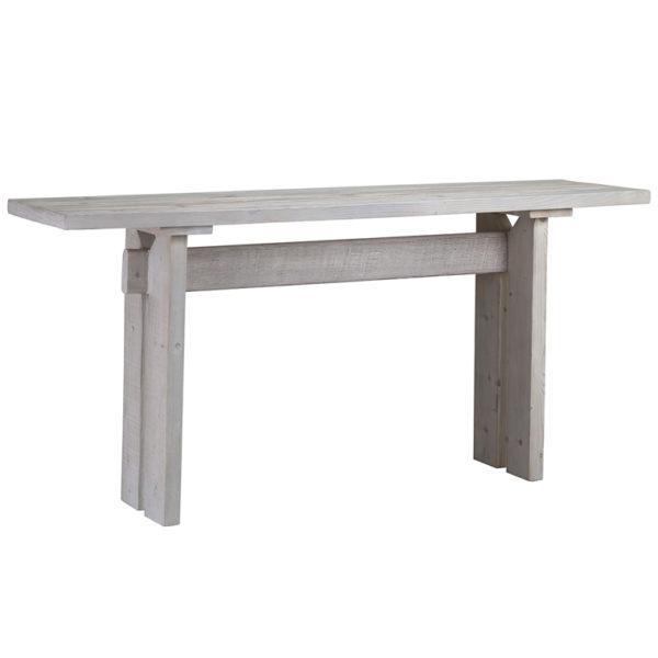 balboa sofa table 1