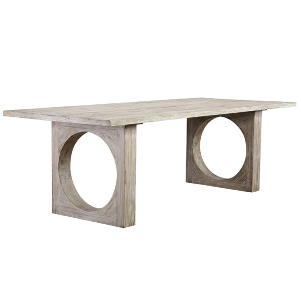 elaine dining table 1