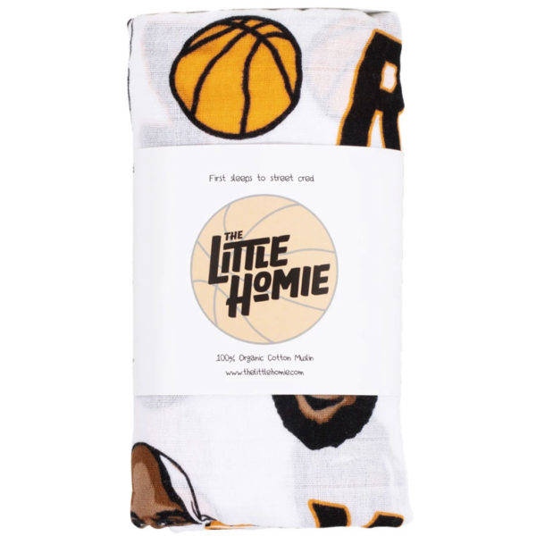born-to-ball-swaddle