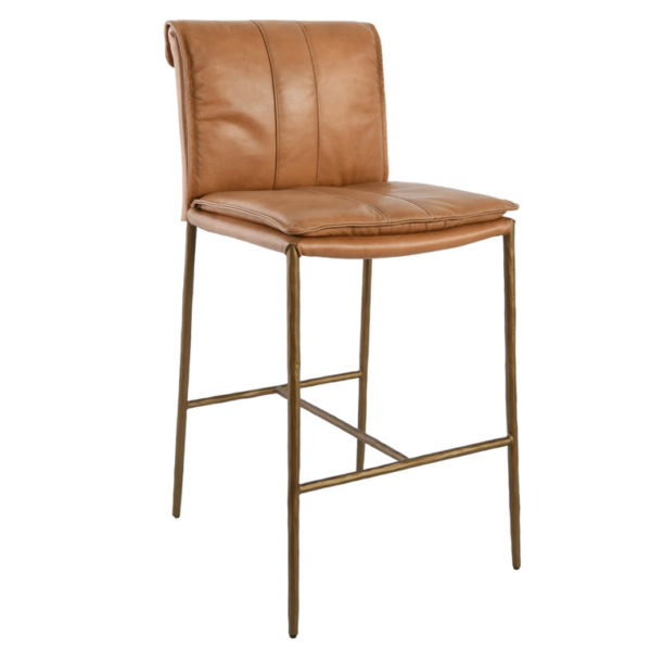 mayer counter stool