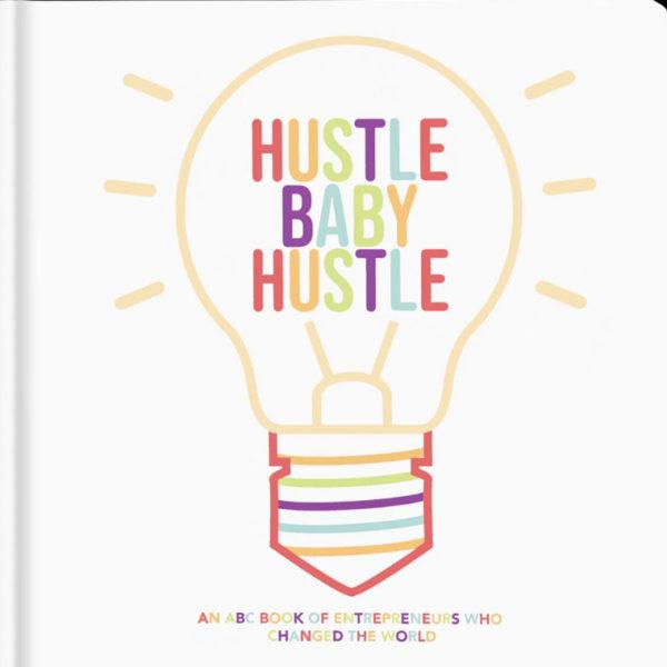 hustle-baby-hustle