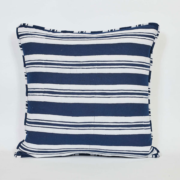 plantation-stripe-in-indigo