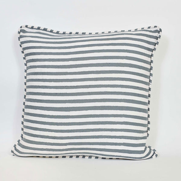 stripes-in-castle-grey
