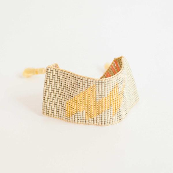 hart bolt bracelet 2