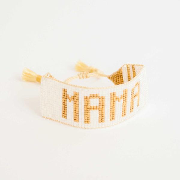hart large mama bracelet 2