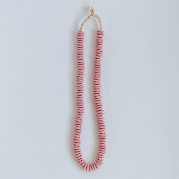 pink-beads