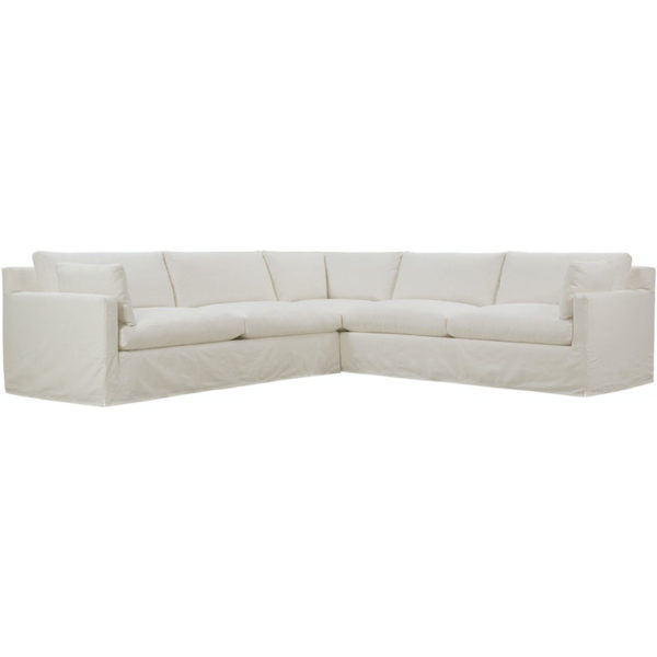 sylvieslipSectional20