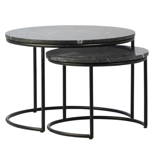roces nesting tables