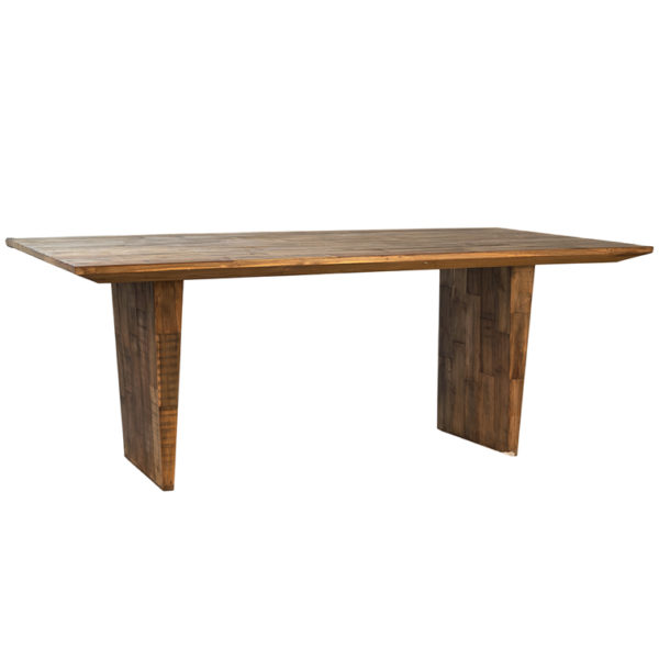 chelsea dining table 79