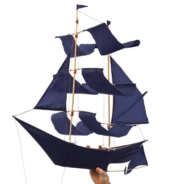 indigo-ship-kite-2