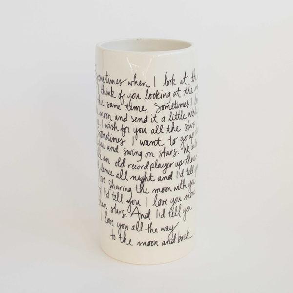 love-letter-vase-1