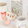 mini-heart-vase-3