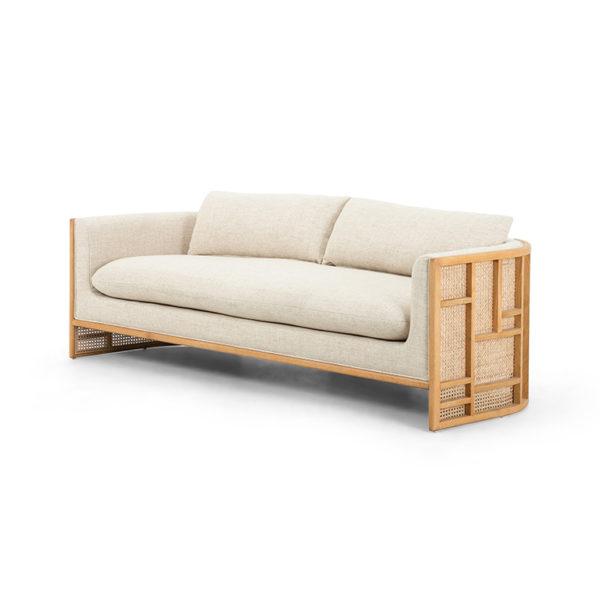 june-sofa