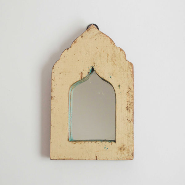 ooak-mirror-8-2
