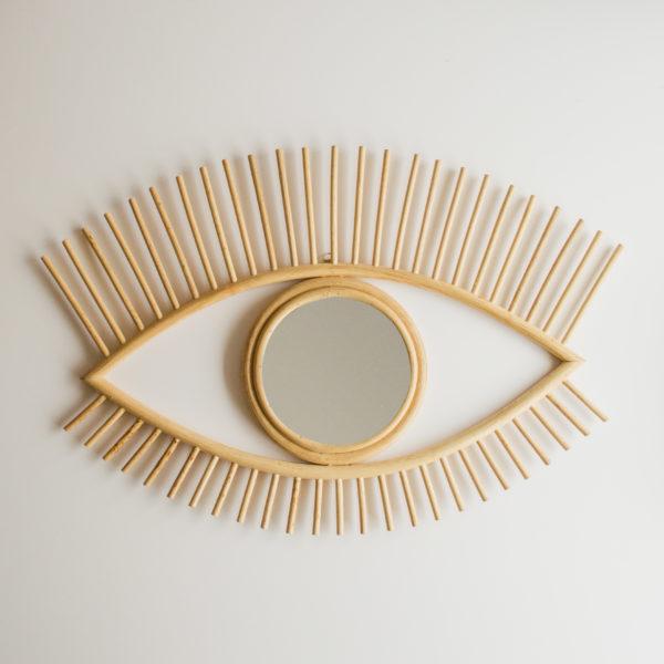 woven-mirror-1