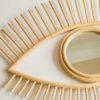 woven-mirror-3