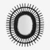 mirror-woven-black