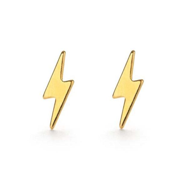 lightning-bolt-earrings