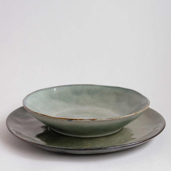 1233 bowl-5