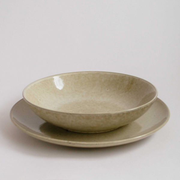1233 plate-5