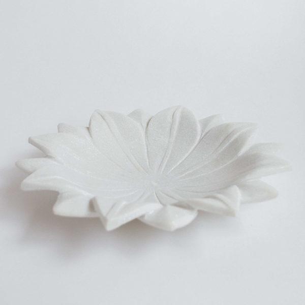 2709-lotus-bowl-1
