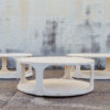 1292-coffee-tables-2