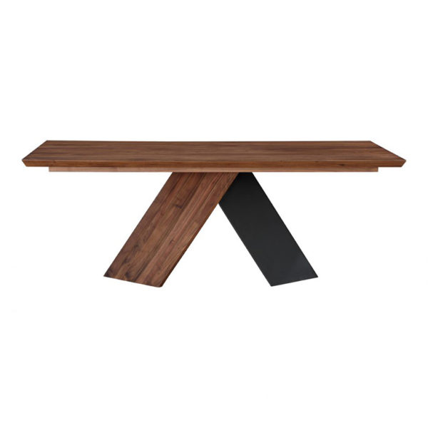 AXIODiningTable4