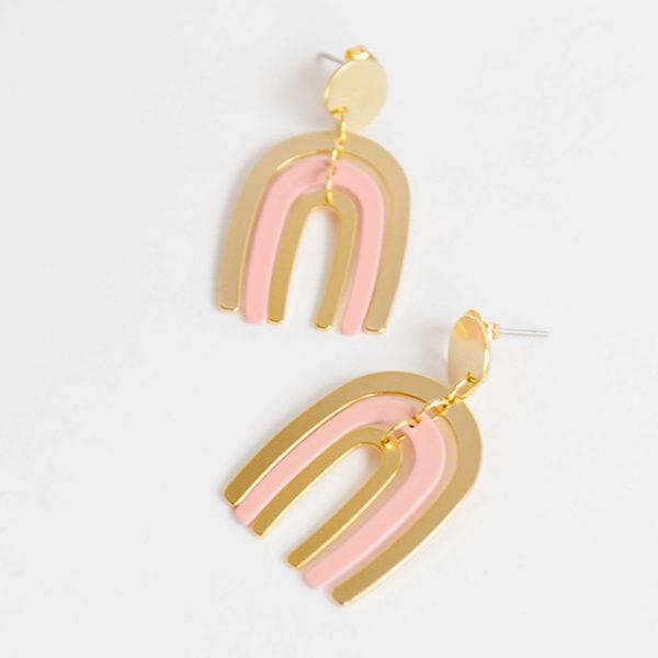 1065-earrings-5
