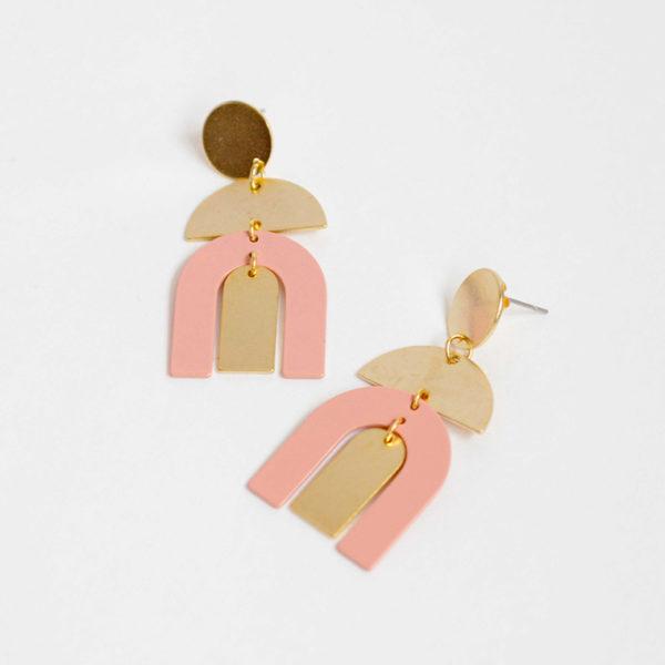1065-earrings-7