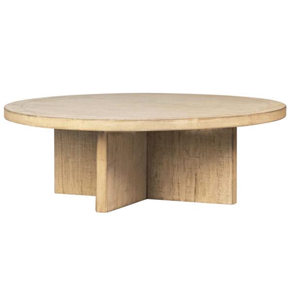 harley coffee table