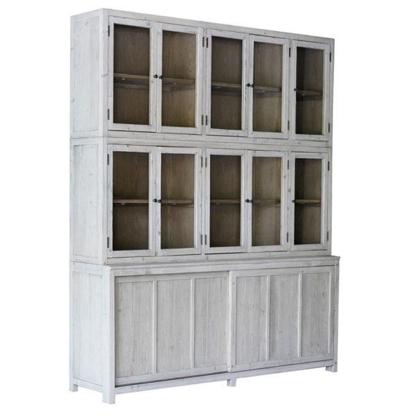 haley-cabinet