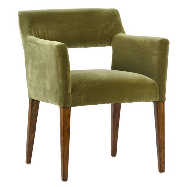 huey-dining-chair