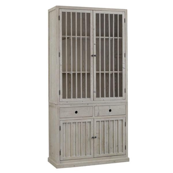 dewey-cabinet