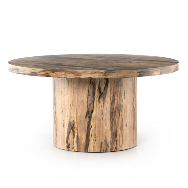 hudson dining table 1