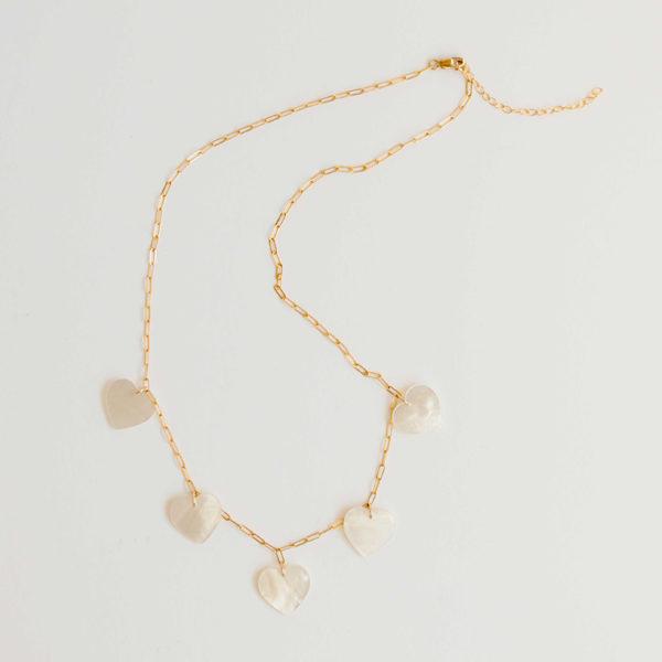 teza-heart-necklace-mop-1