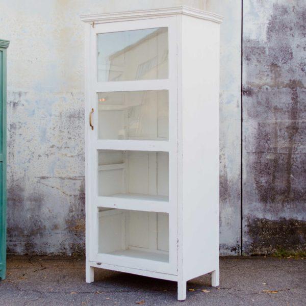 1670 cabinet-22