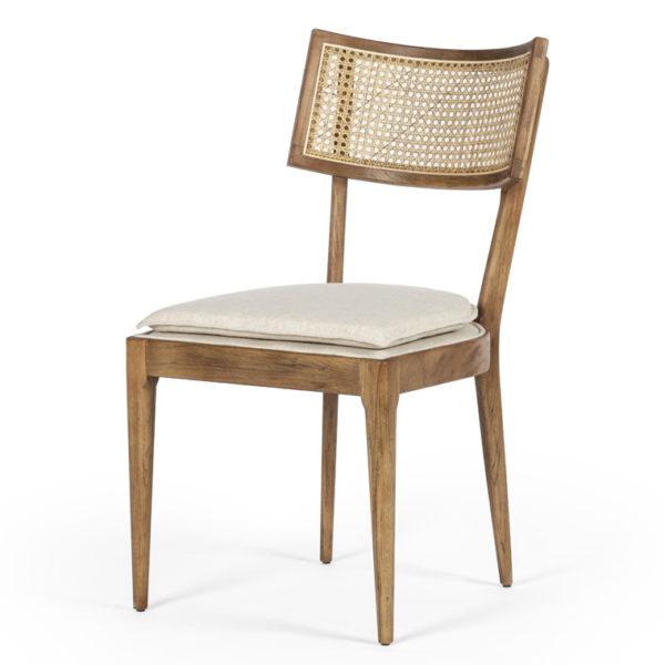 britt-chair-toasted-nettlewood-1