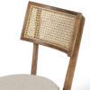 britt-chair-toasted-nettlewood-3
