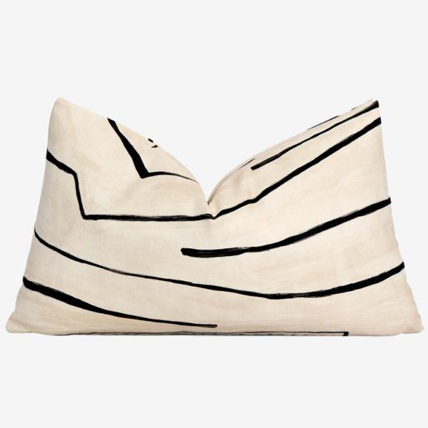kw-pillow-1