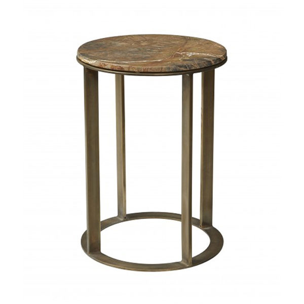 meemy large accent table