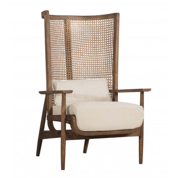 wingman chair