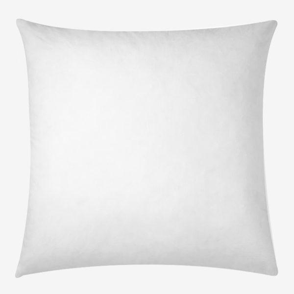 2777 pillow insert