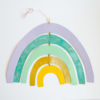 2683 rainbow large 4