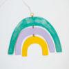 2683 rainbow small 4