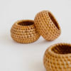 2756 napkin ring natural 2