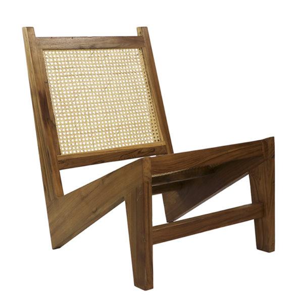 nimes chair