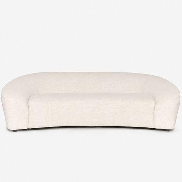 east sofa