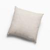 PillowBackSquare_4e098f06-c57d-46ea-a04e-b2099d5743ad_1400x